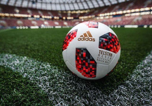 Beberapa Strategi Supayan Menang Judi Bola Online