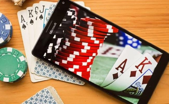 Trik Mudah Dan Ampuh Supaya Menang Judi Bandar Poker Online