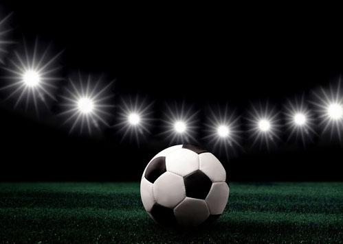 Cara Memilih Bandar Judi Bola Online Terpercaya Dengan Tepat