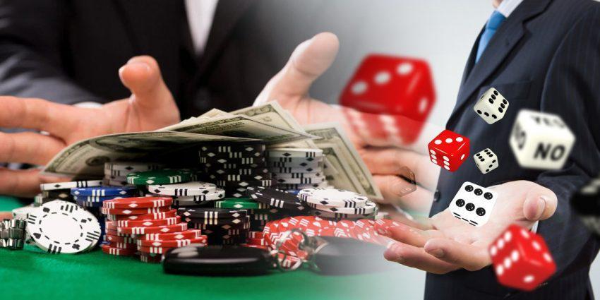 permainan judi poker online terbaik
