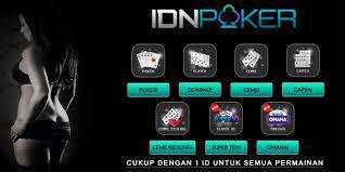 Cara Cepat Daftar IDN Poker Dan Cara Deposit Serta Withdrawnya