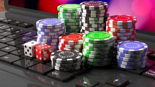 Cara Mengetahui Ciri Ciri Agen Casino Online Terpercaya